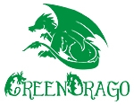Drago PL Green Drago PL Red Drago PL