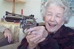 Granny Killz Alot