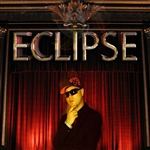 Eclipse The TheProducer